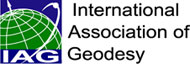 International Association of Geodesy (IAG)